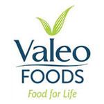 Valeo Foods